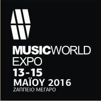 musicworldexpo