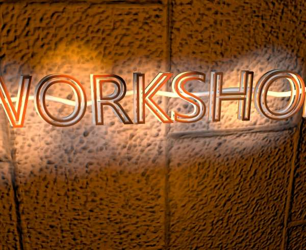 JoL Workshop in Ecommerce