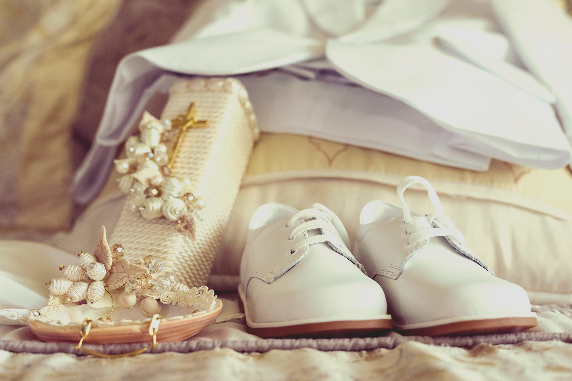 Eshop Wedding Gallery