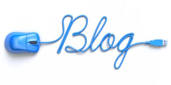 Πως να δημιουργήσετε το ιδανικό blog post