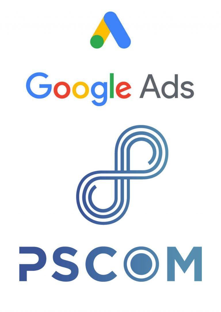 pscom_google_ads