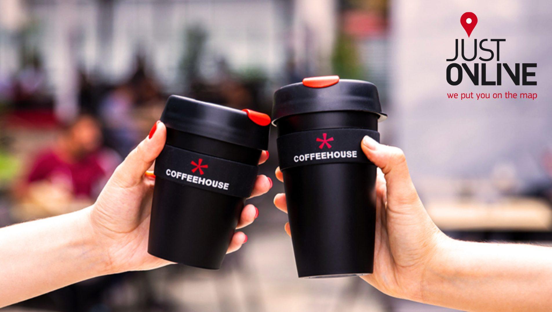 coffeehouse_JOL